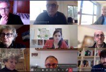 Els Goya potenciarà la indústria audiovisual valenciana