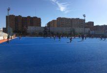 Se suspenen les competicions dels 39 Jocs Esportius de la ciutat de València
