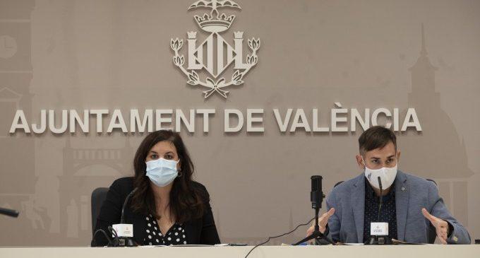 València subvenciona la reforma de vivendes de propietat privada que s'incorporen a l'oferta municipal de lloguer assequible