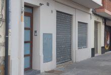 Nuevo centro municipal de juventud en el Cabanyal