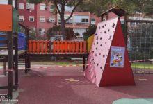 València llança una campanya per a agrair als xiquets i xiquetes la seua actitud davant la pandèmia