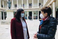 Comença la tramitació del Pla Especial de Protecció de Blasco Ibáñez