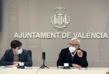 L'Ajuntament de València implementa SEDA, una nova aplicació economicofinancera més àgil, eficient, transparent i segura