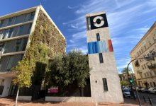 València reforça el treball de l'observatori  del canvi climàtic