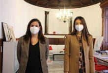 Ajuntament i Generalitat sumen esforços per a crear el districte innovador de Vara de Quart