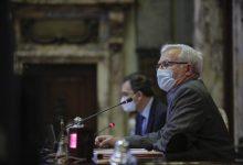 València aprova, de forma provisional, bonificacions verdes i una rebaixa en la taxa de clavegueram
