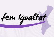 La Generalitat forma sobre la igualtat d'oportunitats entre dones i homes amb 'Fem Xarxa, Fem Igualtat'