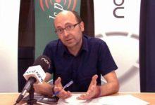 Competència sanciona amb 26.000 euros a Francis Puig i els seus socis per pactar preus