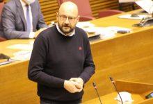 Compromís pide el apoyo de les Corts a la candidatura del toque manual de campanas como Patrimonio Inmaterial de la Humanidad