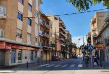 La Pobla de Vallbona aprova la convocatòria de les subvencions d'habitatge d'emergència social