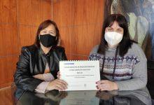 Alfafar aprova el IV Pla Municipal de Drogodependències i altres Conductes Addictives 2021-24