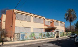 L'informe de Conselleria d'Educació manté oberta la possibilitat de la ubicació escollida pel govern per al futur centre de salut de Xàtiva