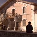 Las últimas temporadas de 'L'Alqueria Blanca' vuelven a À Punt mientras avanza el rodaje de la serie
