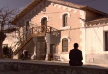 Les últimes temporades de 'L'Alqueria Blanca' tornen a À Punt mentre avança el rodatge de la sèrie