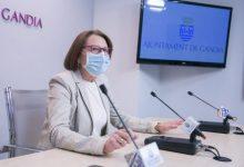 Gandia obri el termini per a sol·licitar les ajudes del lloguer a persones afectades per la crisi sanitària
