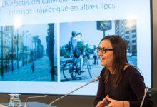 Cuarenta centros escolares ahorrarán energía con la estrategia Reacciona de la Diputació de València