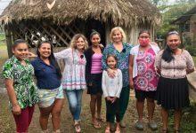 'Valencians al món' visita Costa Rica, el país més feliç d'Hispanoamèrica
