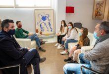 El karate de Mislata aconsegueix un campionat i dos subcampionats d'Espanya
