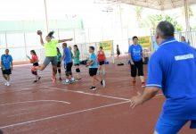 El Club d'Handbol Femení Paiporta i Interampa, guanyadors d'uns dels Projectes Interassociatius de la Fundació Horta Sud