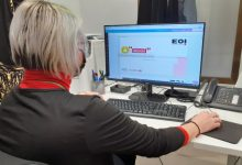 EMT mejora la información en tiempo real del servicio en todas sus plataformas digitales