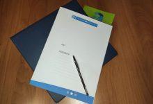 Alfafar aprueba el convenio con el Colegio Notarial de Valencia para agilizar y reducir trámites