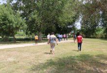 Expertos en salud y ciudades sostenibles participan en la III Semana del Clima y del Medio Ambiente de Quart de Poblet