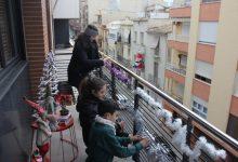 Ontinyent celebra la cabalgata más larga de la historia para recibir a los Reyes Magos