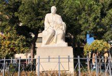 La Biblioteca Municipal de Burjassot proposa conéixer la figura de Vicente Blasco Ibáñez amb una nova activitat virtual de dinamització lectora