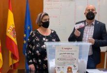 Massamagrell sorteja 10.000 euros entre la gent que compra en els comerços del poble