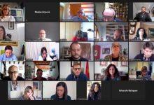 El ple de Xàtiva aprova el III Pla de Drogodependències