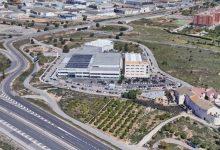 L'Ivace rep 315 sol·licituds per a la millora i modernització de polígons industrials en 2021