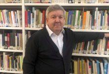 L'ETNO. Museu Valencià d'Etnologia atorga el XXI Premi Bernat Capó