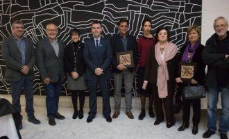 Els premis literaris 'Vila de Catarroja' es traslladen a maig