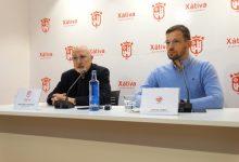 Xàtiva renovarà el conveni amb Insvacor per a la continuïtat del programa de rehabilitació cardíaca