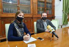 L'Ajuntament de Sueca demana a la ciutadania que extreme la precaució davant l'augment en les xifres de contagis