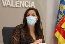 Gómez adverteix que l'administració ha de ser exemple de prudència i responsabilitat