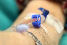 Sanidad recibe 465 donaciones para investigar si personas ingresadas por COVID-19 mejoran con plasma hiperinmune