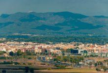 La Generalitat trau a informació pública els estatuts per a posar en marxa l'Agència Valenciana de Protecció del Territori