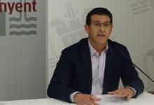 """Jorge Rodríguez recorre i nega interessos partidistes en contractes de directius: """"Res més lluny de la realitat"""""""