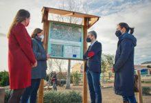 Mobilitat finalitzarà la licitació del Tram Oest de l'Anell Verd Metropolità i iniciarà les seues obres i les del Tram Sud en 2021