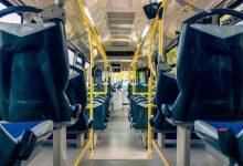 Una línia d'autobús unirà Quart de Poblet, Manises i Paterna amb el campus de Burjassot