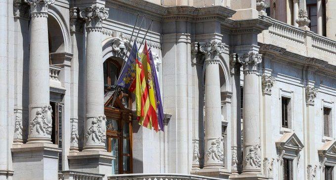 València informa sobre el dictamen del CJC sobre els habitatges d'AUMSA