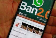Ban Foios, quatre anys informant la ciutadania