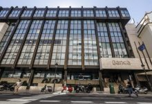 Bankia finança amb 2.530 milions a empreses valencianes fins a novembre per a afrontar les conseqüències de la Covid-19