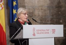 """Barceló reclama autonomia per a implantar el toc de queda perquè """"queda poc marge per a noves mesures"""""""