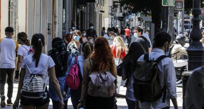 Arribarà la Comunitat Valenciana a estar immunitzada al mateix temps que pronostica la Unió Europea?