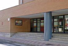 Almussafes organitza activitats extraescolars per a l'alumnat local
