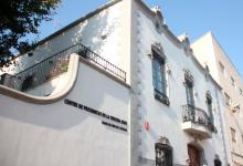 Torrent ofereix els seus recursos a la Generalitat per a la campanya de vacunació contra la COVID-19