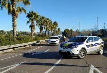 Reforç de controls policials davant la festivitat de Sant Vicent Ferrer