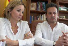 El PSPV obri expedient disciplinari i suspén de militància als alcaldes que es van vacunar contra la Covid